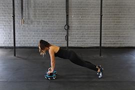 flex-disc-upper-body-strength-exercises