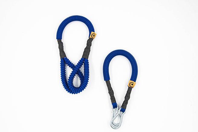 shop-flex-cord-product-category-thumb-3